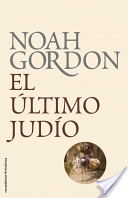 El último judío