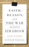 Faith, Reason and th...