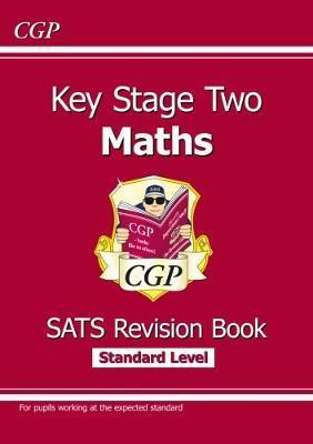 KS2 Maths Targeted S...