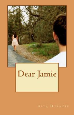 Dear Jamie