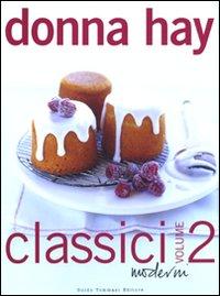 Classici Moderni Volume 2