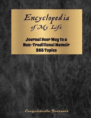Encyclopedia of My Life