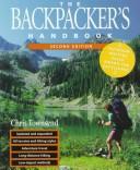 The Backpacker's Handbook, 2nd Edition