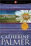 Prairie Storm