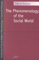 The phenomenology of...