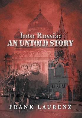 Into Russia