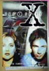 The X-Files, Vol. 6