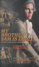 My Brother Sam Is De...