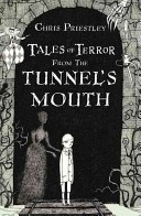 Tales of Terror from...