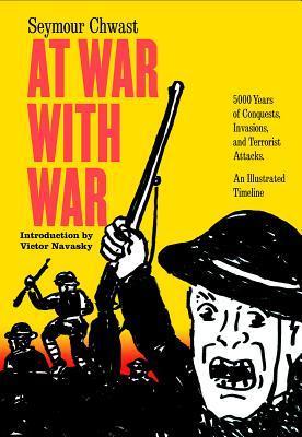 At War With War