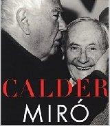 Calder - Miró