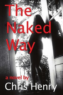 The Naked Way