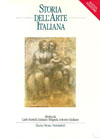 Storia dell'arte italiana - Vol. 3