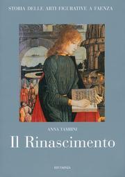 Storia delle arti figurative a Faenza - Vol. 3