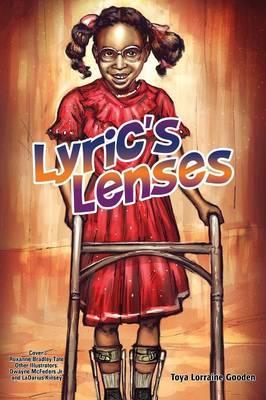 Lyric's Lenses
