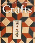 America's Traditional Crafts
