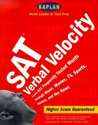Sat Verbal Velocity