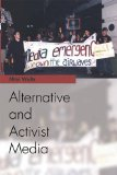 Alternative and Activist Media