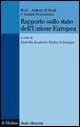 Rapporto sullo Stato dell'Unione Europea