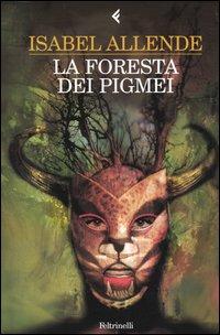 La foresta dei pigme...