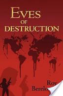 Eves of Destruction