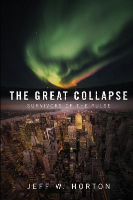 The Great Collapse
