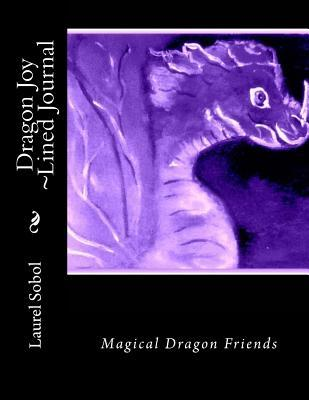 Dragon Joy