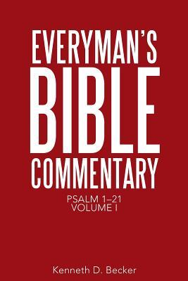 Everyman's Bible Commentary