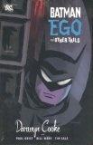 Batman: Ego and Othe...