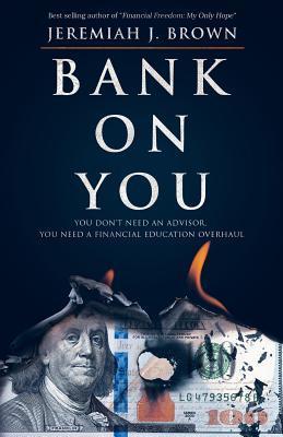 Bank On You
