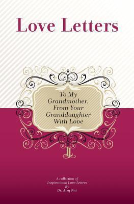 To My Grandmother, f...