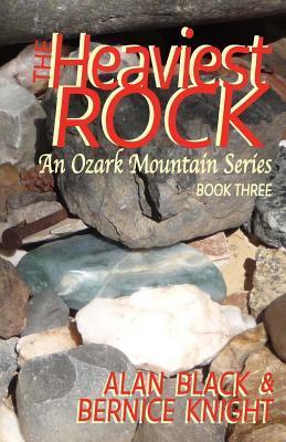 The Heaviest Rock