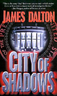 City of Shadows