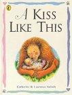 A Kiss Like This