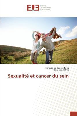 Sexualite et Cancer du Sein