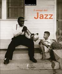 I tempi del jazz