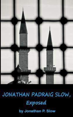 Jonathan Padraig Slo...
