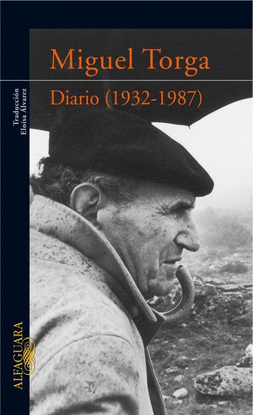 Diario (1932-1987)