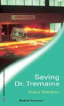 Saving Dr. Tremaine
