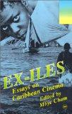 Ex-Iles