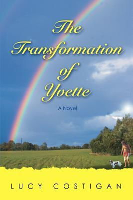 The Transformation of Yvette