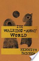 The Walking-away World