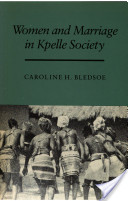 Women and Marriage in Kpelle Society