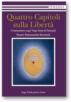 Quattro capitoli sulla libertà