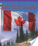 Let's Visit Canada