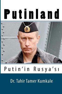 Putinland