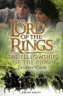 """The """"Fellowship of t..."""
