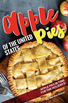 Apple Pies of the Un...