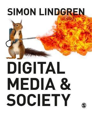 Digital Media & Society