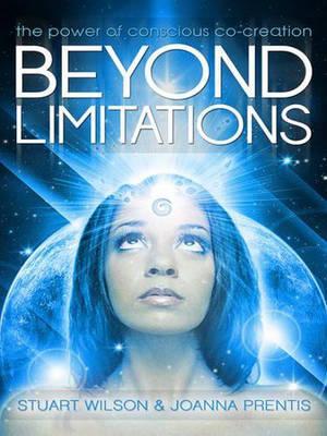 Beyond Limitations New Edition